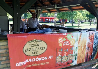 Izsaki-Haziteszta-Csaladi-nap-2019-06