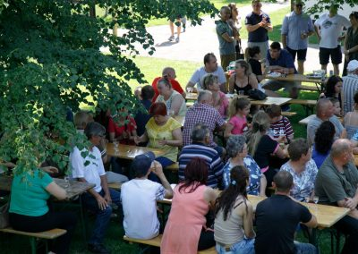Izsaki-Haziteszta-Csaladi-nap-2019-08