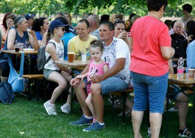 Izsaki-Haziteszta-Csaladi-nap-2019-09